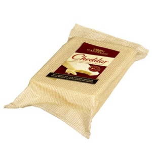 Castello® Cheddar Extra Matured