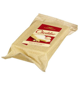 Castello® Cheddar Matured