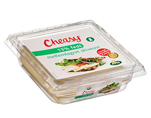 Cheasy® ML 13% (20+) skiveost